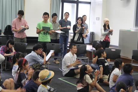 【青学WSD】ワークショップの参加者の様子を観察する_a0197628_19215081.jpg