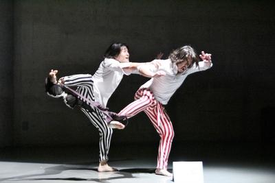 「ダンス花受賞者公演」盛況裏に終わる_d0178431_16341691.jpg