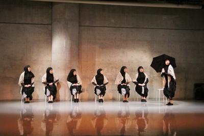 「ダンス花受賞者公演」盛況裏に終わる_d0178431_17135432.jpg