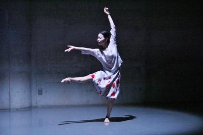 「ダンス花受賞者公演」盛況裏に終わる_d0178431_17242373.jpg