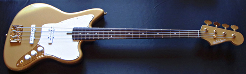 Amelie あっきーさんの「Psychomaster Bass」が完成!!!_e0053731_1522078.jpg