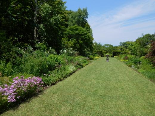 恵泉蓼科ガーデン、ミヨシ ペレニアルガーデンを訪ねて_f0139333_2171081.jpg