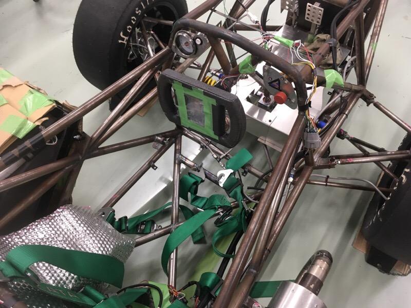 レーシングカー_d0085634_1449118.jpg