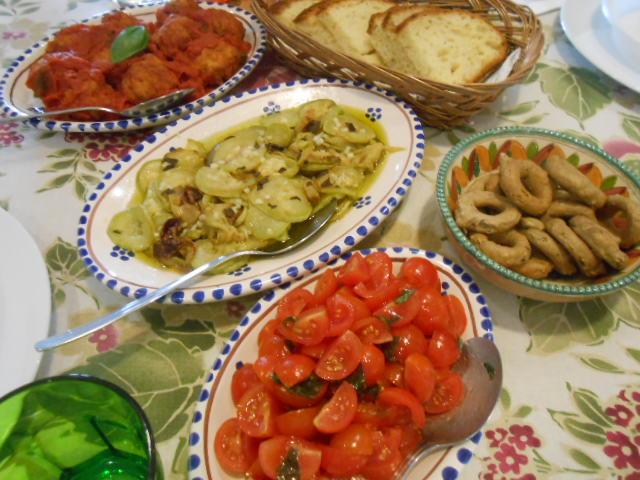 家庭料理のおもてなし_b0305039_2318754.jpg