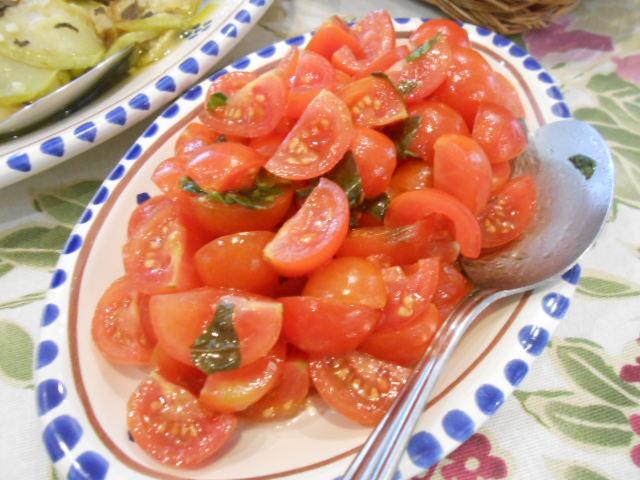 家庭料理のおもてなし_b0305039_23191269.jpg
