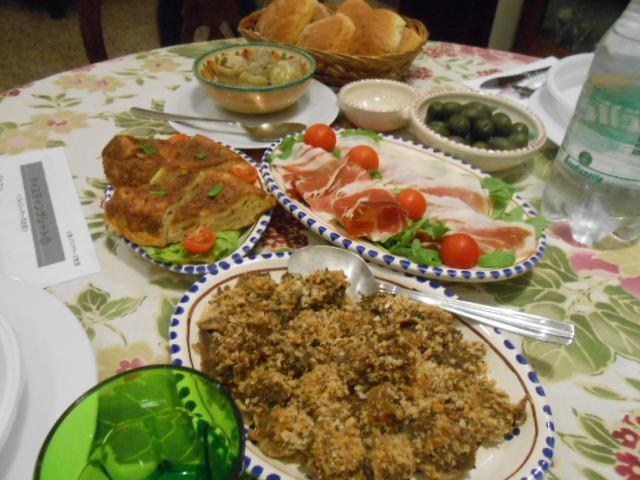 家庭料理のおもてなし_b0305039_23214755.jpg