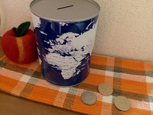 500円玉貯金deエンリオモリコーネライヴに行きたい(*^^*)_b0199244_22333826.jpg