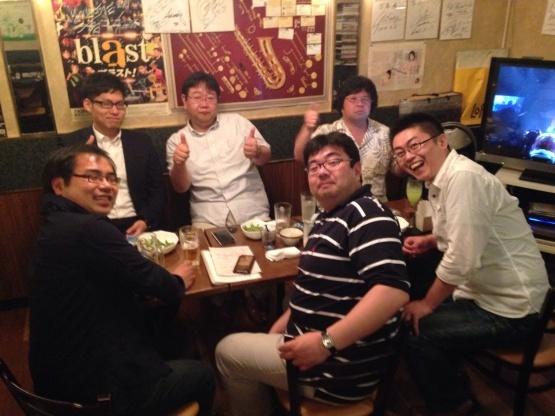 6月25日(土)ご来店♪_b0206845_14501919.jpg