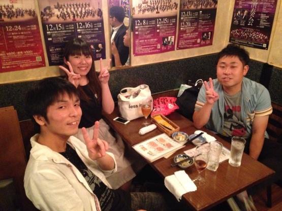 6月25日(土)ご来店♪_b0206845_14503421.jpg