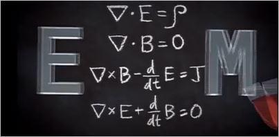 統一理論への道 第1回 (2) 電磁気力と量子力学の登場_c0011649_1392674.jpg