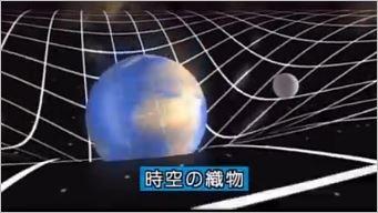統一理論への道 第1回 (1) 相対性理論の登場_c0011649_846493.jpg