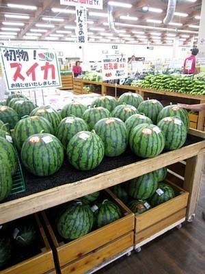夏の果物続々_c0141652_16560759.jpg