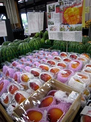 夏の果物続々_c0141652_16560888.jpg