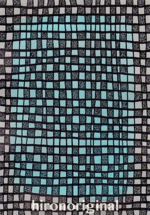 f0201561_20331155.jpg