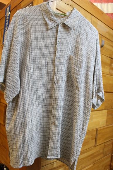 ビックなS/S shirt_a0108963_00092810.jpeg