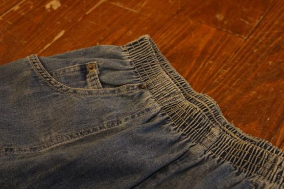 ビックなS/S shirt_a0108963_00122167.jpeg