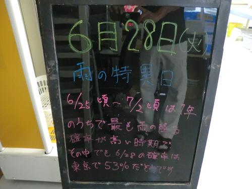 b0170063_159947.jpg