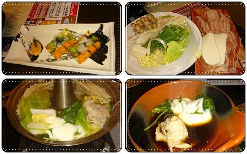 美食ダイニング四季舞SI-KI-BU_b0236665_07005366.jpg