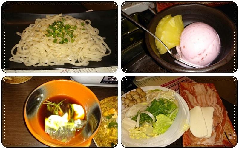 美食ダイニング四季舞SI-KI-BU_b0236665_07022233.jpg
