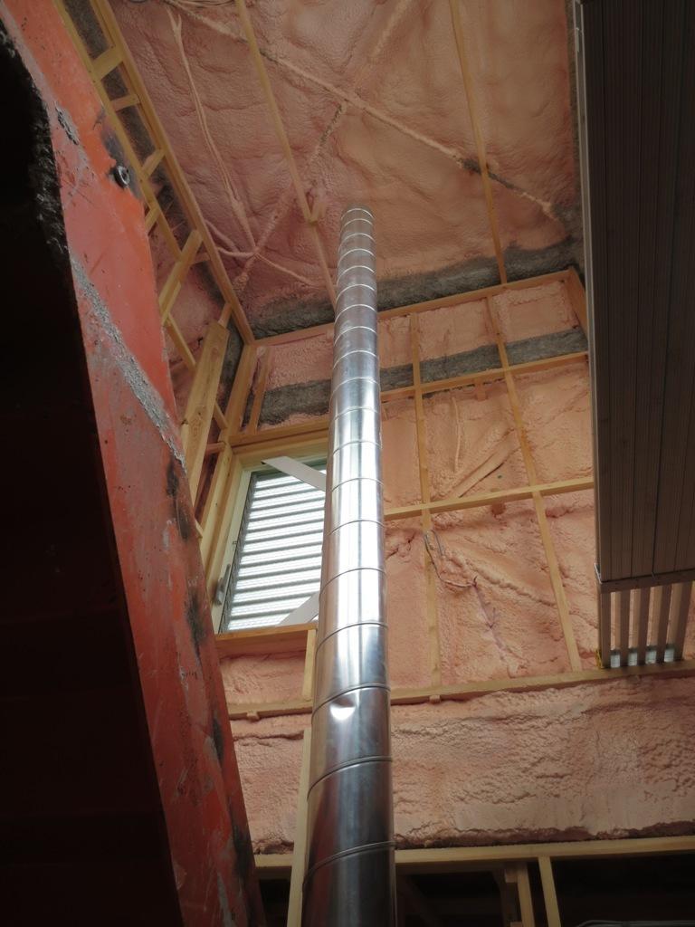 桜台の家改修 外壁ガルバリウム鋼板一文字葺き_c0310571_16094333.jpg