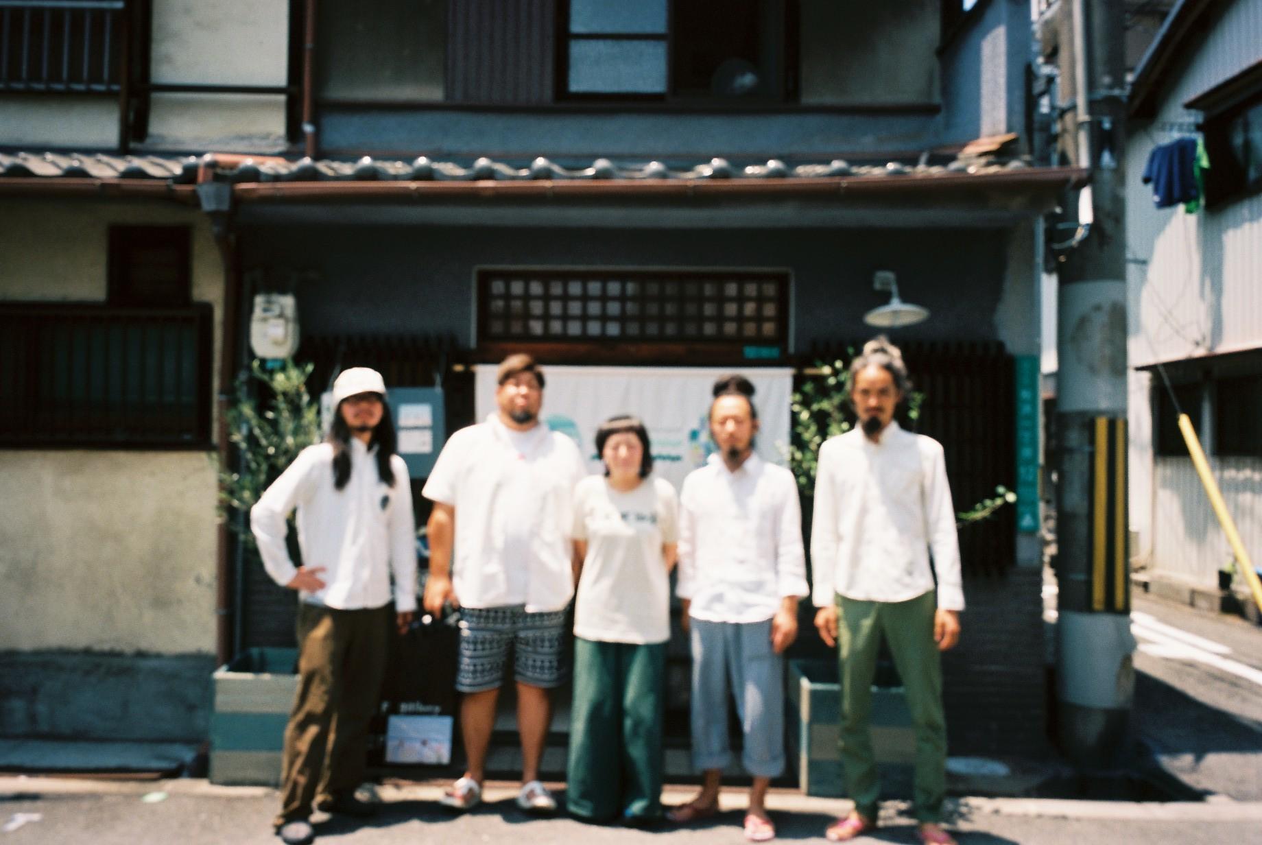 成長期巡礼‐大阪編3_c0195272_16525747.jpeg