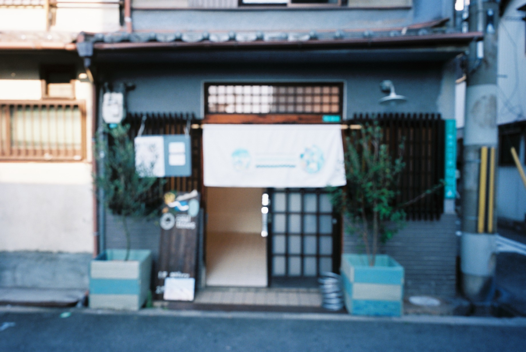 成長期巡礼‐大阪編3_c0195272_16550185.jpeg