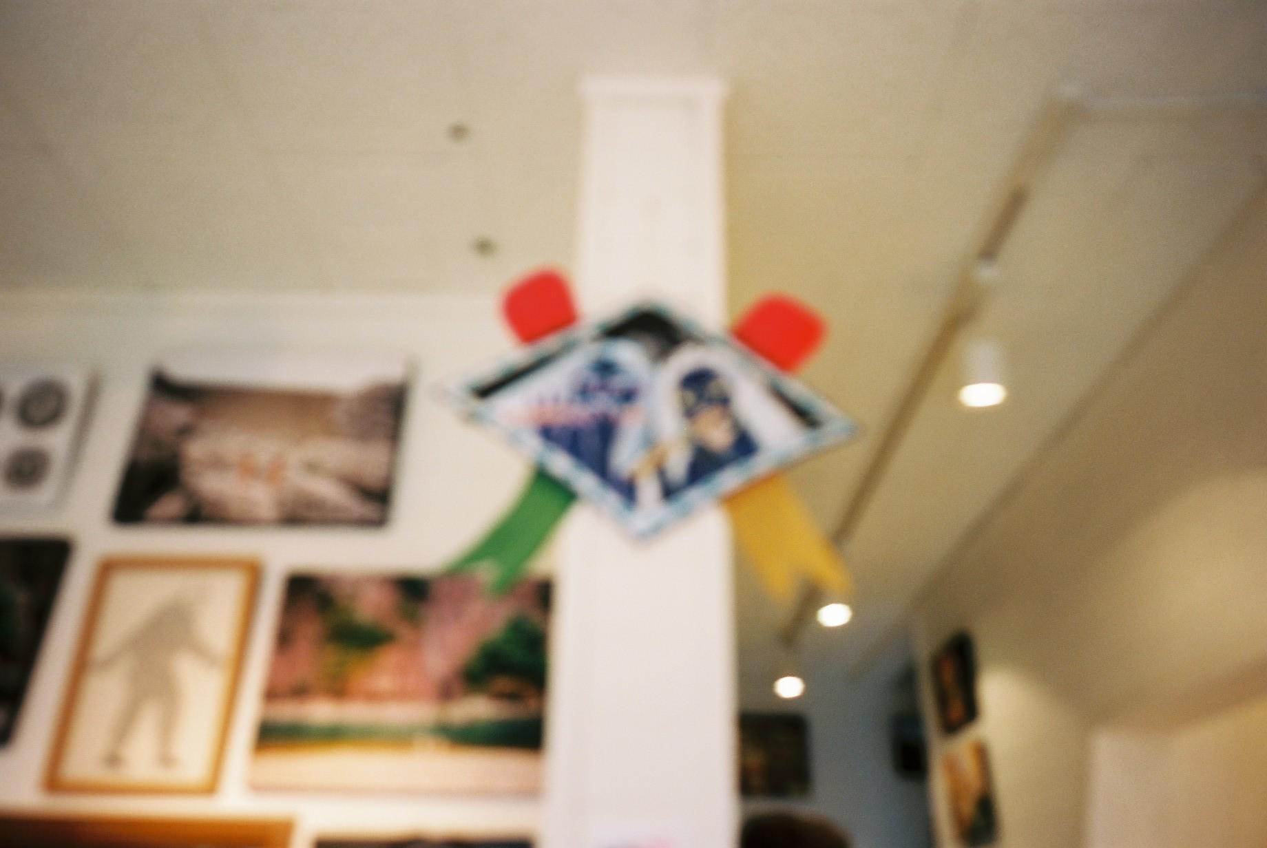成長期巡礼‐大阪編3_c0195272_17053691.jpeg