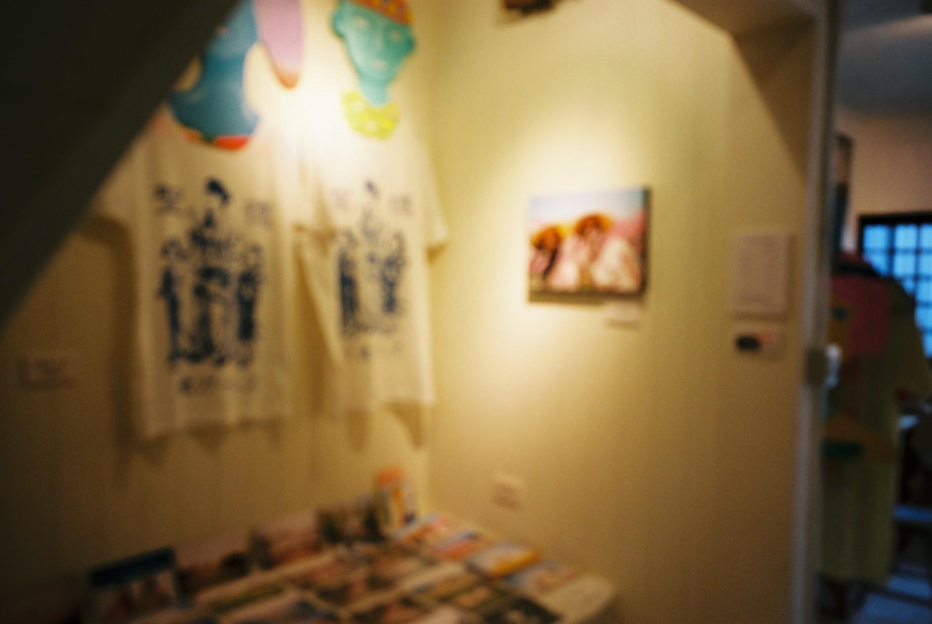 成長期巡礼‐大阪編3_c0195272_21461307.jpeg