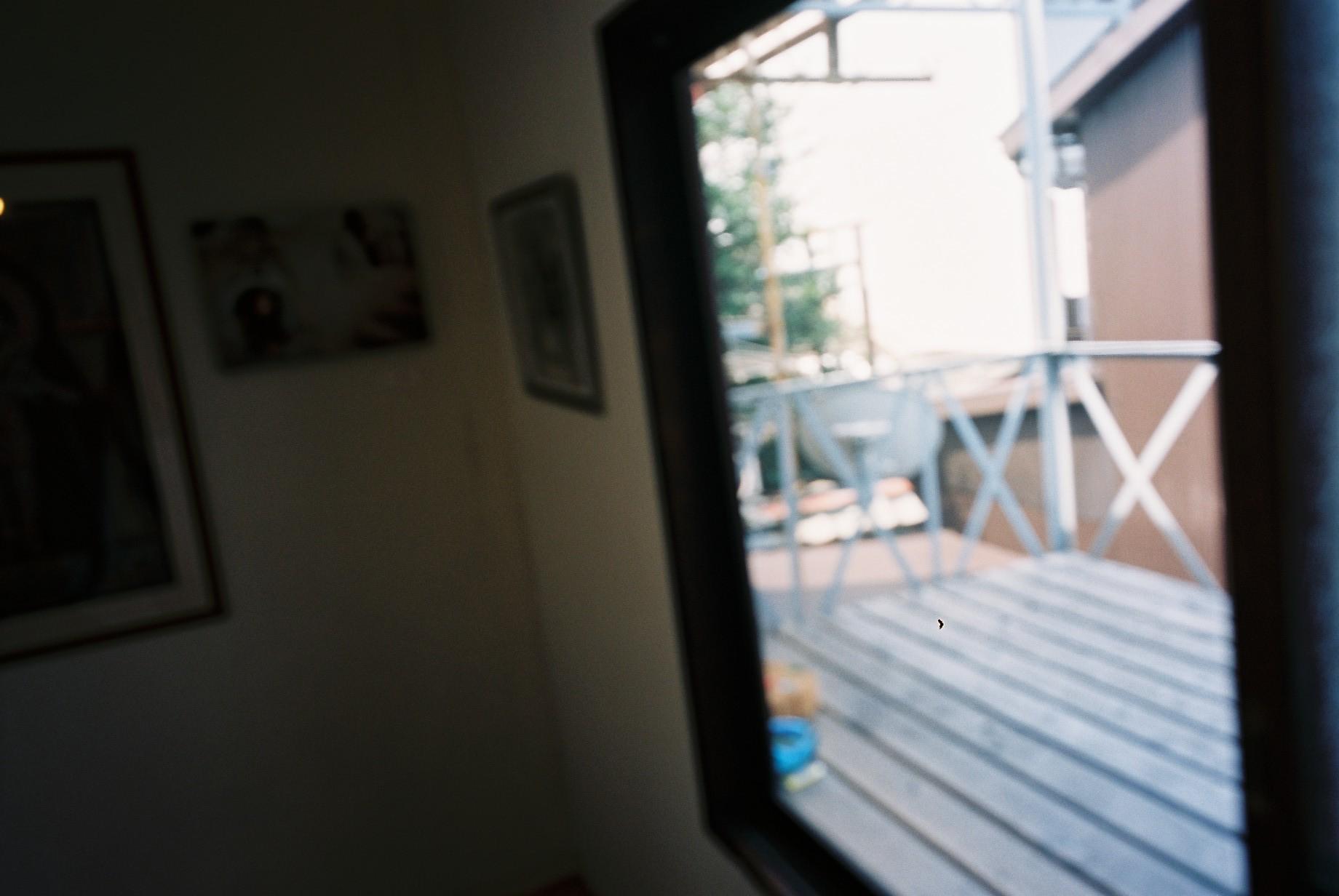 成長期巡礼‐大阪編3_c0195272_21534140.jpeg