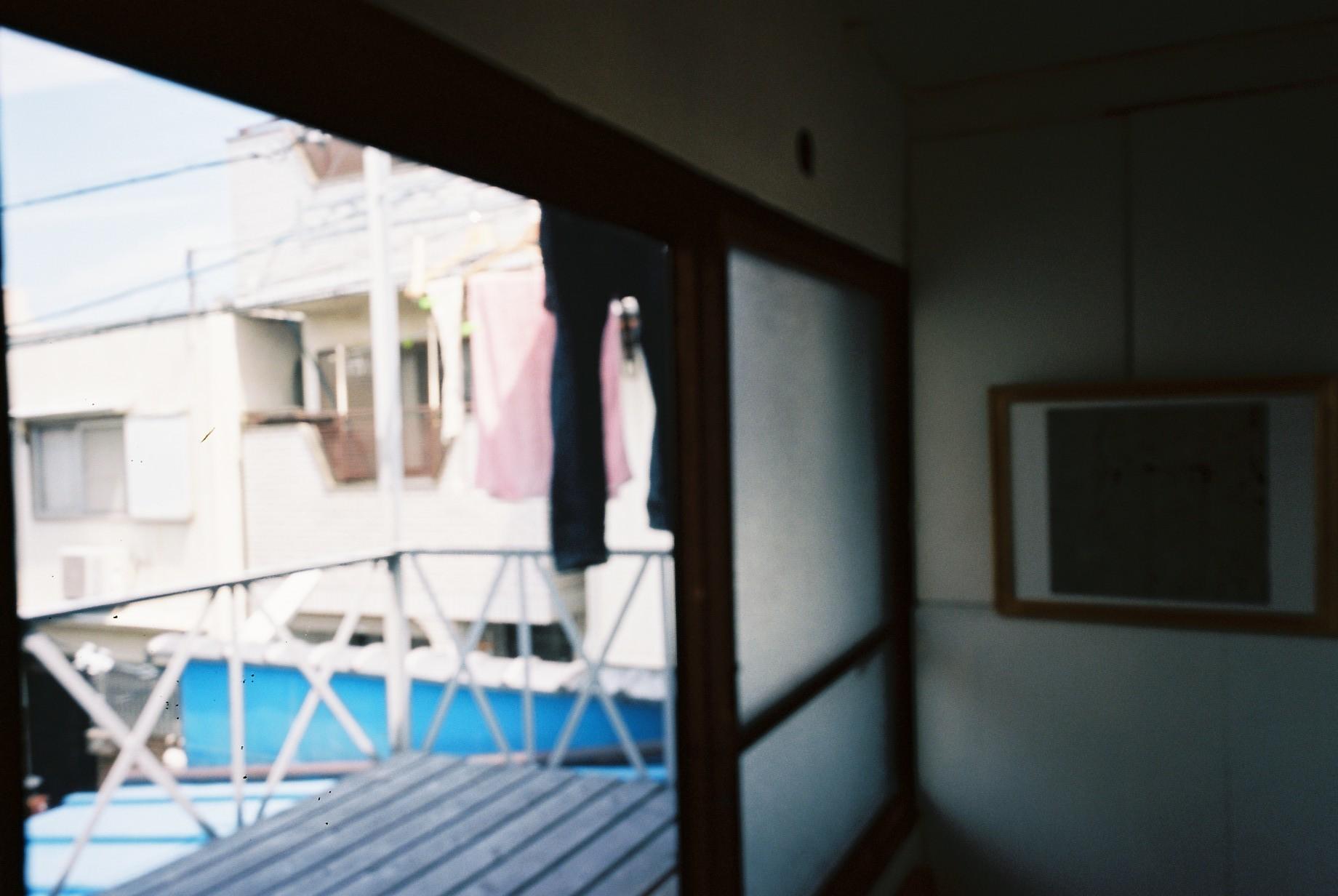 成長期巡礼‐大阪編3_c0195272_21535514.jpeg