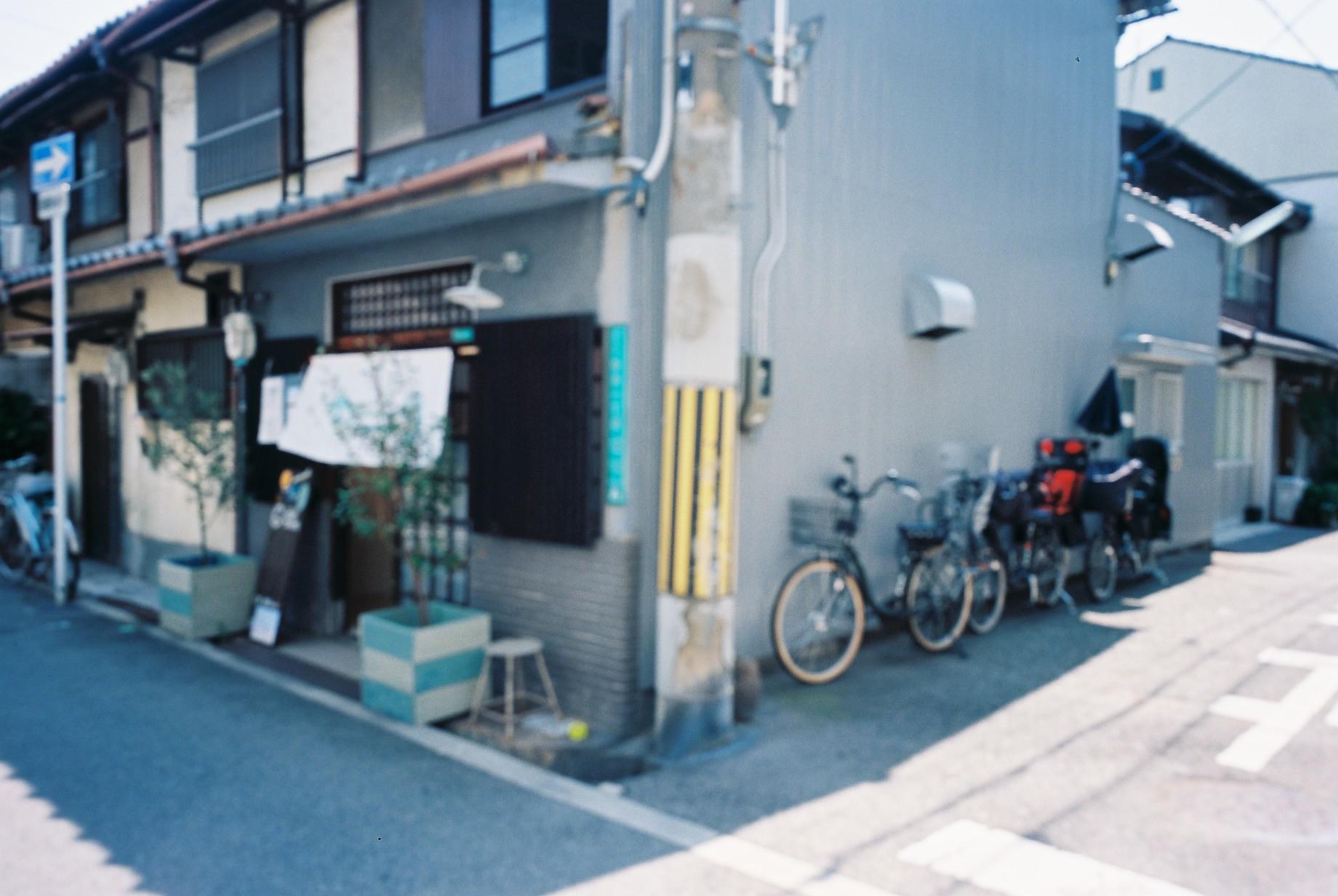 成長期巡礼‐大阪編3_c0195272_21571672.jpeg