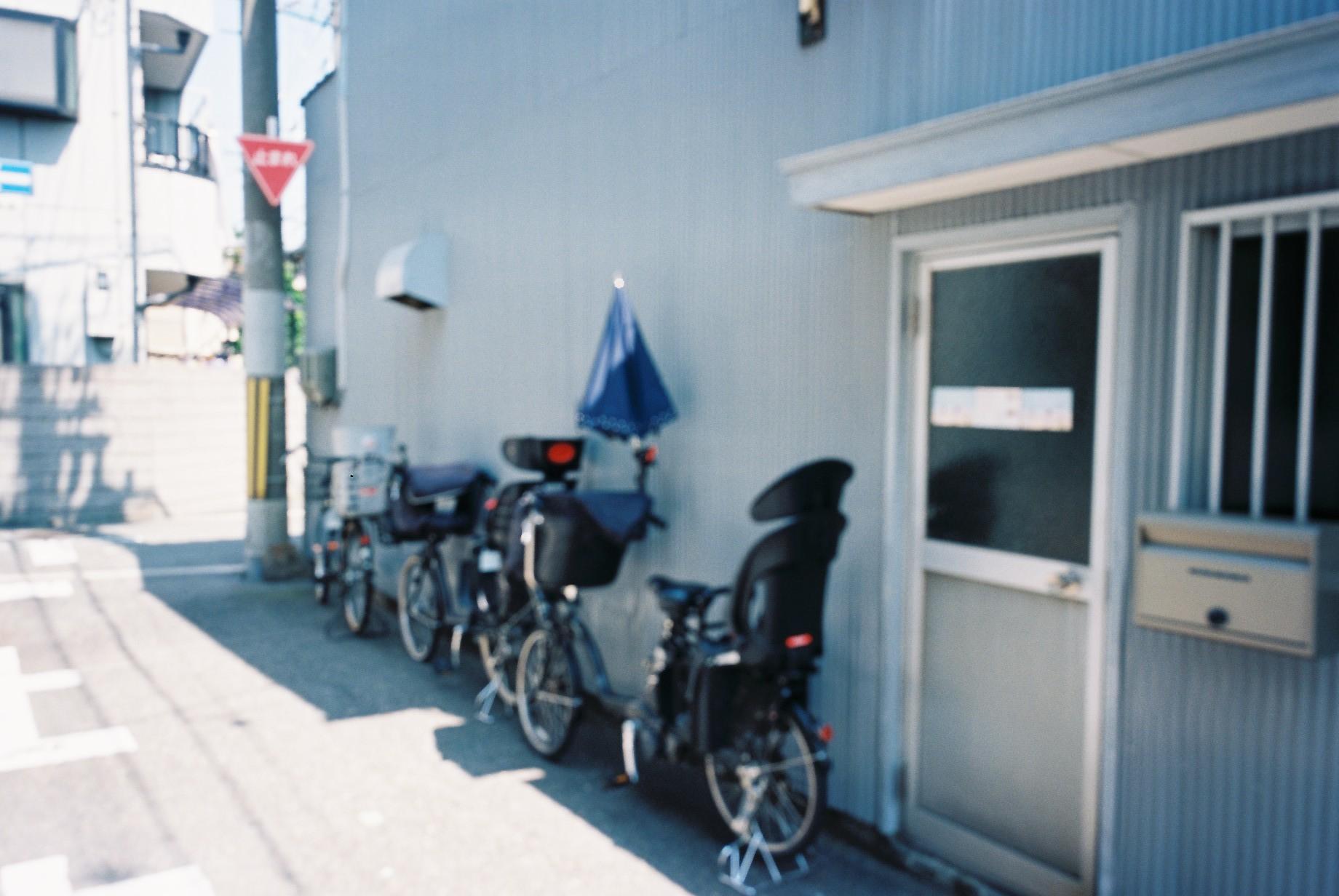 成長期巡礼‐大阪編3_c0195272_21572981.jpeg