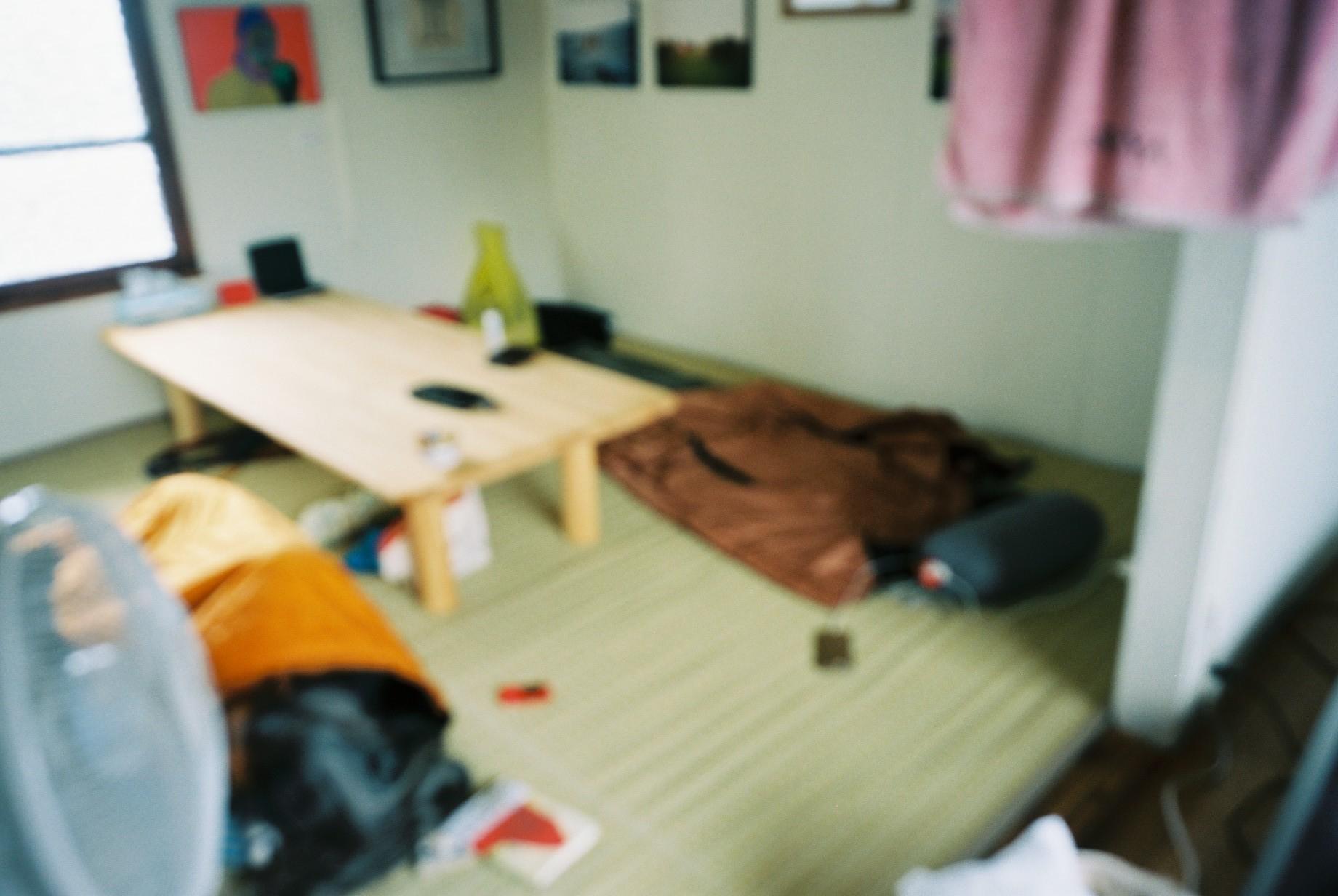 成長期巡礼‐大阪編3_c0195272_21585179.jpeg