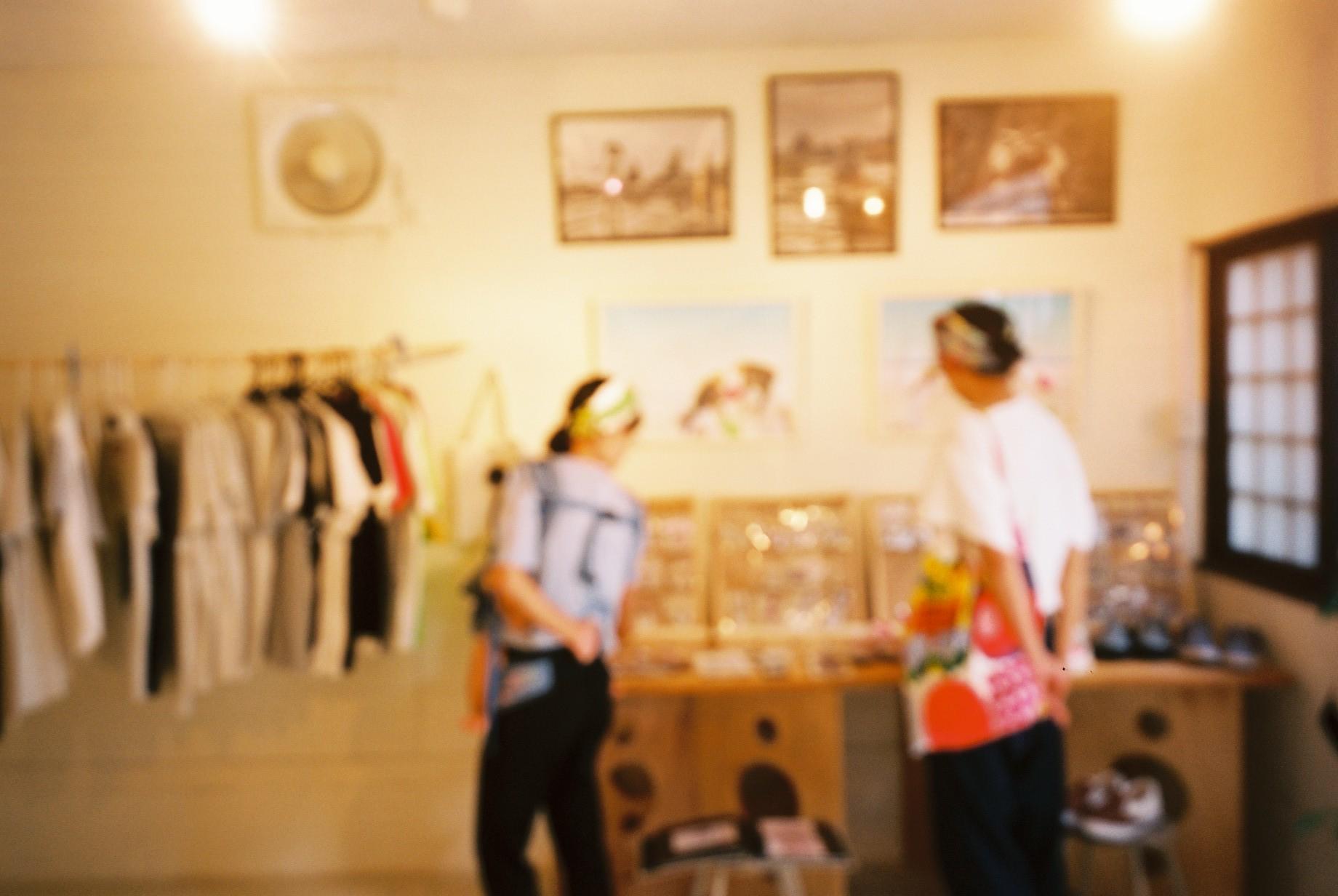 成長期巡礼‐大阪編3_c0195272_21592654.jpeg
