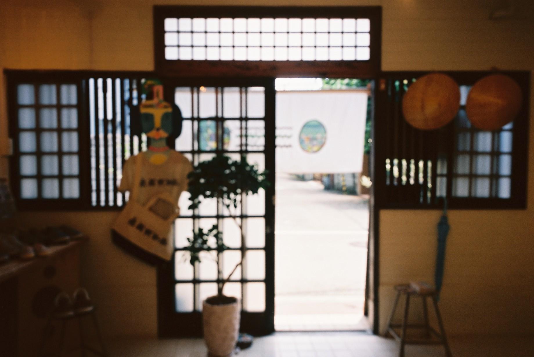 成長期巡礼‐大阪編3_c0195272_21595014.jpeg
