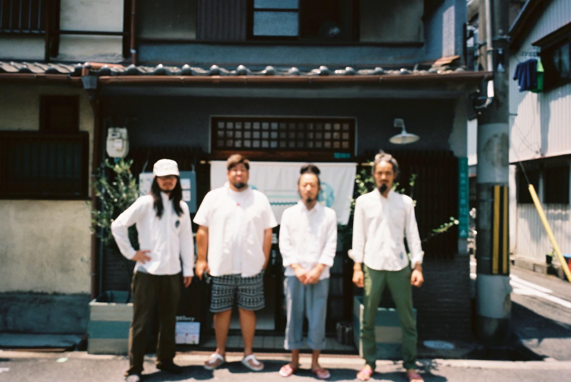 成長期巡礼‐大阪編3_c0195272_22003108.jpeg