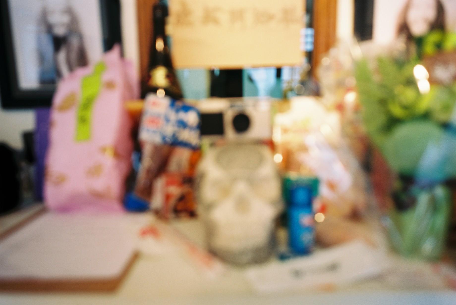 成長期巡礼‐大阪編3_c0195272_22005719.jpeg
