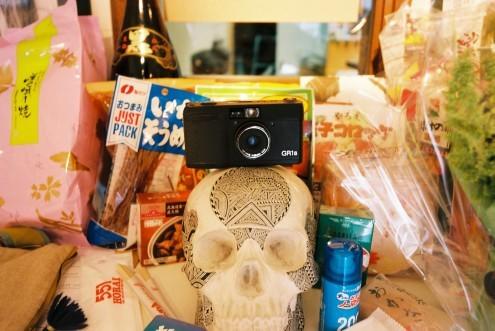 成長期巡礼‐大阪編3_c0195272_22011761.jpeg