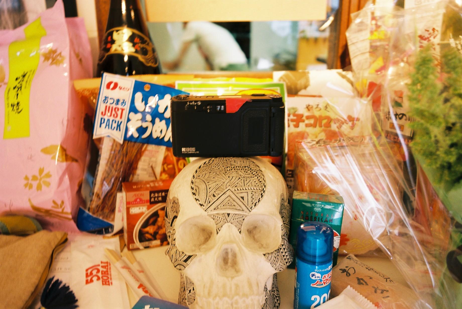 成長期巡礼‐大阪編3_c0195272_22013015.jpeg