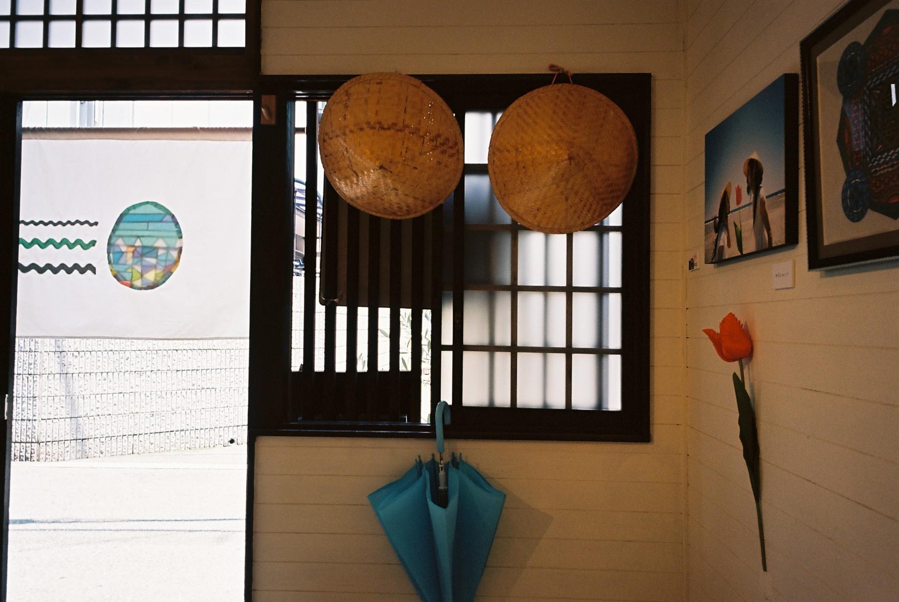 成長期巡礼‐大阪編3_c0195272_22283307.jpeg
