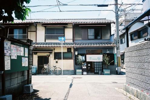 成長期巡礼‐大阪編3_c0195272_22300964.jpeg