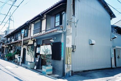 成長期巡礼‐大阪編3_c0195272_22301971.jpeg