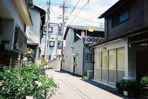 成長期巡礼‐大阪編3_c0195272_22363124.jpeg