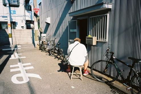 成長期巡礼‐大阪編3_c0195272_22365658.jpeg