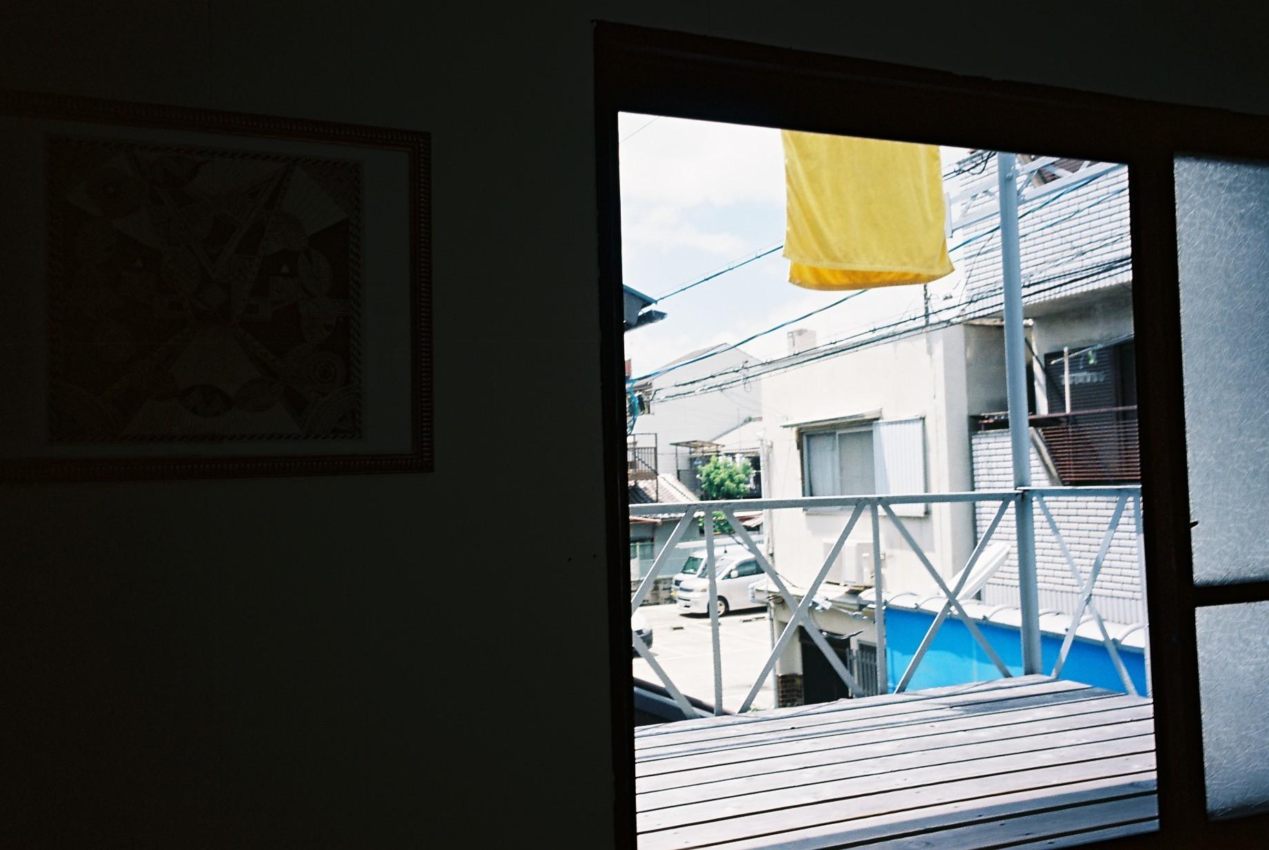 成長期巡礼‐大阪編3_c0195272_22374448.jpeg