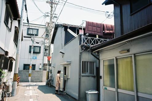 成長期巡礼‐大阪編3_c0195272_22393326.jpeg
