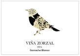プロジェクトソルサル白ワイン♪_e0252173_10195752.png
