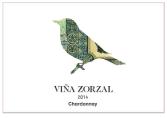 プロジェクトソルサル白ワイン♪_e0252173_11213336.png
