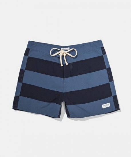SATURDAYS SURF NYC  - 16SS SURF SHORTS._f0020773_1119414.jpg