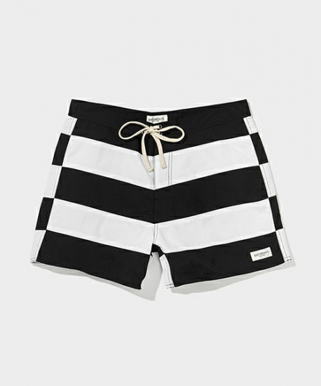 SATURDAYS SURF NYC  - 16SS SURF SHORTS._f0020773_11201617.jpg